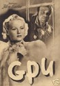 Bild von GPU (1942)  * with hard-encoded English subtitles *