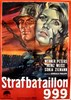 Picture of STRAFBATAILLON 999 (Punishment Battalion) (1960)    *with or without English subtitles*