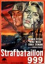 Bild von STRAFBATAILLON 999 (Punishment Battalion) (1960)    *with or without English subtitles*