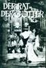 Bild von DER RAT DER GÖTTER  (1950)   *with switchable  English subtitles*