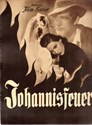 Picture of JOHANNISFEUER  (1939)