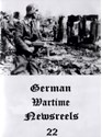 Bild von GERMAN WARTIME NEWSREELS 22  * with switchable English subtitles *  (improved)