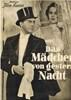 Picture of DAS MÄDCHEN VON GESTERN NACHT  (1938)