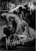 Picture of AB MITTERNACHT  (1938)