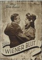 Picture of WIENER BLUT  (1942)  * with switchable English subtitles *