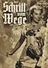 Bild von DER SCHRITT VOM WEGE  (1939)  * with switchable English subtitles *