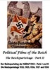 Bild von POLITICAL FILMS OF THE REICH - PART II:  THE REICHSPARTEITAGE - PART II  * with switchable English subtitles *