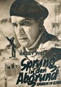 Picture of SPRUNG IN DEN ABGRUND  (1933)