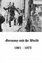 Bild von GERMANY AND THE WORLD, 1961 - 1975