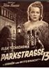 Bild von PARKSTRASSE 13  (1939)