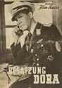 Picture of BESATZUNG DORA  (1943) * with hard-encoded English subtitles and improved picture *