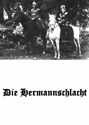 Picture of DIE HERMANNSSCHLACHT  (1924)   * with switchable English subtitles *