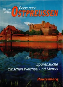 Picture of REISE NACH OSTPREUSSEN  (1991)