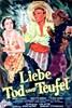 Bild von LIEBE, TOD UND TEUFEL  (1934)