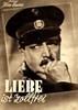Picture of LIEBE IST ZOLLFREI  (1941)