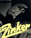 Picture of DER ZINKER  (1931)