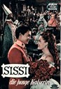Picture of SISSI, DIE JUNGE KAISERIN  (1956)  * with switchable English and Dutch subtitles *
