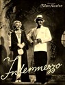 Picture of INTERMEZZO  (1936)