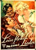 Picture of LEISE FLEHEN MEINE LIEDER  (1933)  * with switchable English subtitles *