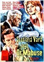 Picture of SCOTLAND YARD JAGT DR. MABUSE  (1963)  * with switchable English subtitles *