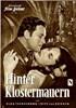 Bild von HINTER KLOSTERMAUERN  (1952)