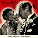 Picture of DER ALTE SÜNDER  (1951)