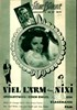 Bild von VIEL LÄRM UM NIXI  (1942)