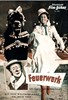 Picture of FEUERWERK  (1954)  * with switchable English subtitles *