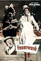 Bild von FEUERWERK  (1954)  * with switchable English subtitles *