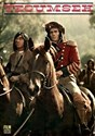 Bild von TECUMSEH  (1972)  * with switchable English subtitles *