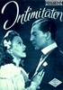 Picture of INTIMITATEN  (1944)