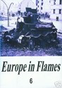Picture of EUROPE IN FLAMES (PART VI - 1941) *SUPERB QUALITY*