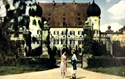 Picture of 2 DVD SET:  SCHLOß HUBERTUS  (1934 + 1954)