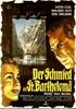 Picture of DER SCHMIED VON ST. BARTHOLOMÄ  (1955)