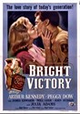 Picture of BRIGHT VICTORY  (1951)
