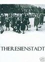 Picture of THE THERESIENSTADT GHETTO