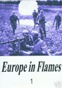 Bild von EUROPE IN FLAMES (PART I - 1940) *SUPERB QUALITY*