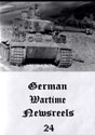 Bild von GERMAN WARTIME NEWSREELS 24  * with switchable English subtitles *  (improved)