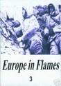 Bild von EUROPE IN FLAMES (PART III - 1940) *SUPERB QUALITY*