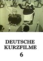Picture of DEUTSCHE KURZFILME 06  (2013)