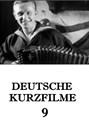 Picture of DEUTSCHE KURZFILME 09  (2013)