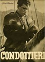 Bild von CONDOTTIERI  (1937)   * with switchable English subtitles *