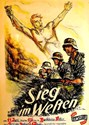Picture of SIEG IM WESTEN - VICTORY IN THE WEST  (1940)  * with hard-encoded English subtitles *