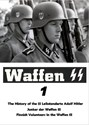 Bild von WAFFEN SS - PART ONE:  THE LEIBSTANDARTE ADOLF HITLER  * with switchable English subtitles *