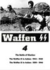 Picture of WAFFEN SS - PART FOUR:  WAFFEN SS IN ACTION:  1944 - 1945  (2012)  * with switchable English subtitles *