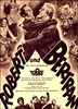 Picture of ROBERT UND BERTRAM  (1939)  * with switchable English subtitles *