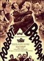 Bild von ROBERT UND BERTRAM  (1939)  * with switchable English subtitles *