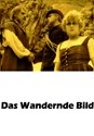 Picture of DAS WANDERNDE BILD  (1920)  * with German intertitles and switchable English subtitles *