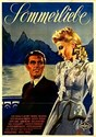 Picture of SOMMERLIEBE  (1942)