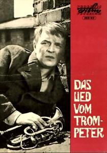 Bild von DAS LIED VOM TROMPETER  (1964)